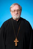 Father Peter Bodnar
