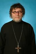 Fr Yakov Ryklin