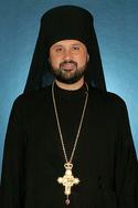Fr Christopher (Calin)