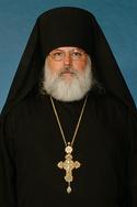 Father Joseph (Hoffman)