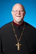 Fr John Maxwell