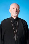 Father John Erickson