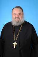 Father Paul Waisanen