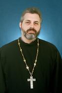 Fr William Bass