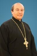 Fr Ioan Bunea