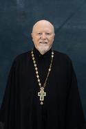 Fr Phillip Eriksson