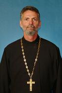 Fr Lawrence Reinheimer