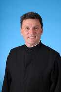 Deacon John Oleynik