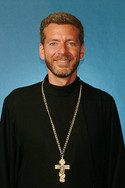Father Stephen Soot