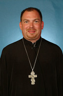 Fr John Chudik