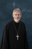 Fr John Hopko