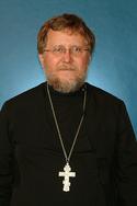 Father Rodion Luciuk