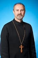 Fr Vladimir Horoszczak