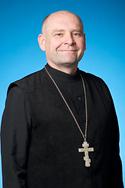 Fr Eugene Wozniak