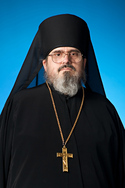 Father Patrick (Carpenter)