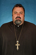 Fr Nicolai Nikolaev