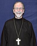 Fr Thomas Renfree