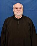 Dn John Wesner