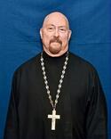 Fr Gleb McFatter