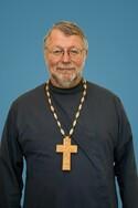 Fr Michael Plekon