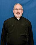 Deacon Michael Myers