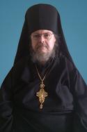 Fr Anastassy (Fehr)