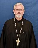 Fr John Eissman
