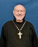 Fr Frederick Janeček