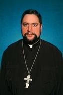 Fr Marc Boulos