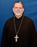 Fr Andre Paez