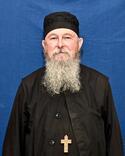 Father Stephen Freeman