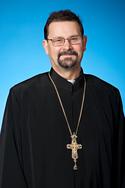 Fr Ioan Cătană