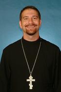 Fr Michael Medis