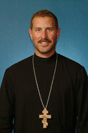 Fr Andrew Moore