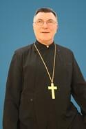 Fr Ioan Lupescu
