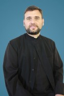 Fr George Ursache