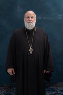 Fr John Mikita