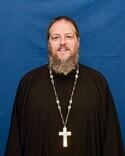 Fr John Wehling