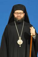 Fr Andrei (Hoarste)