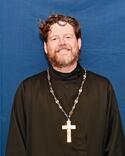 Fr David Fox