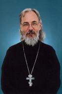 Fr John Bingham