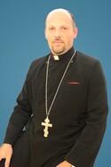 Father Horatiu Balanean