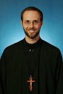 Fr Paul Fetsko