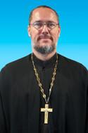 Fr John Parsells