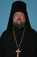 Fr Vladimir (Lysak)