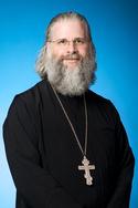 Fr Daniel Mathewson