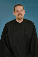 Dn Christopher Westrate