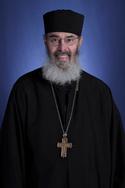 Father Gabriel (Nicholas)