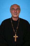 Fr. Nectaire Féménias