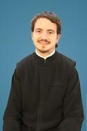 Fr Florin Lapustea